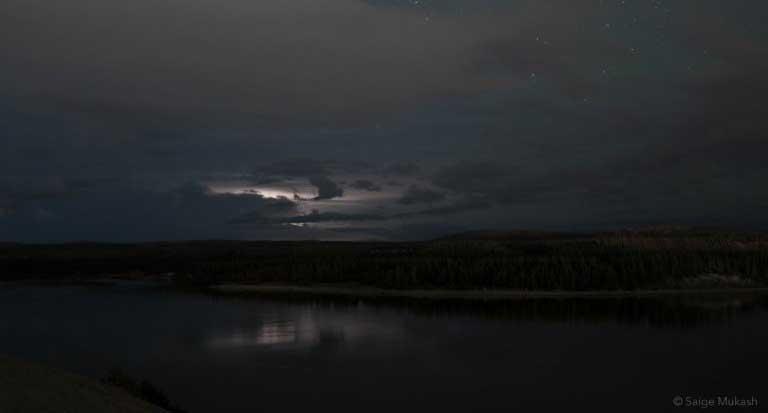 Saige Photography-16-min